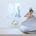 Say hello to LiveIn – the DIY bed-in-a-box mattress by Duroflex for the millennial