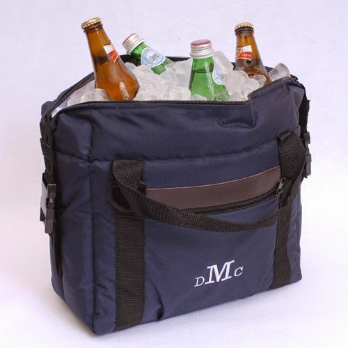 I really LOVE this groomsman gift idea www.abrideonabudget.com included in the Top Ten Groomsmen Gift Ideas post. What about you?