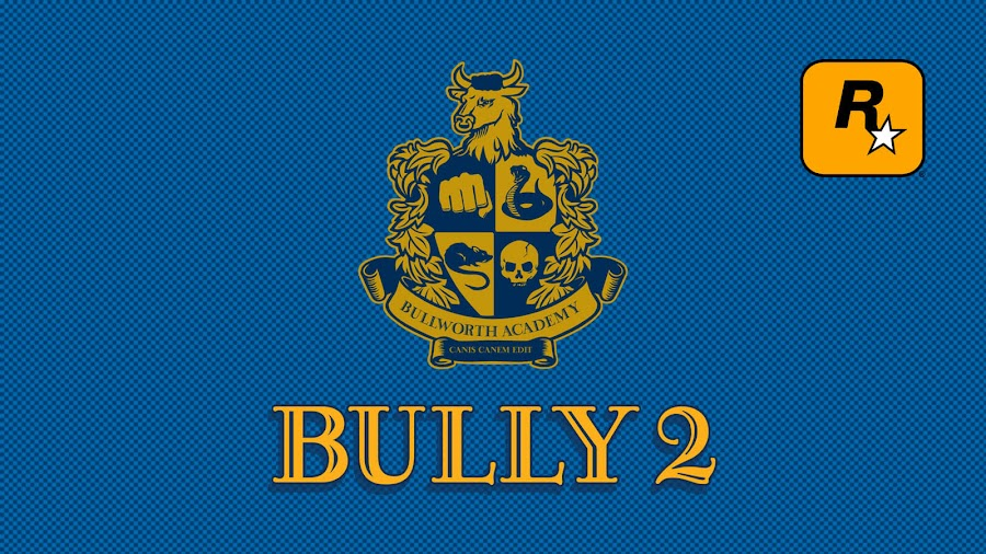 bully 2 release 2020 rumor rockstar games next gen ps xb1 console