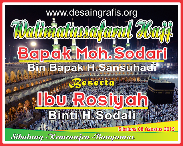 http://www.desaingrafis.org/2019/06/desain-banner-walimatul-haji-cdr.html