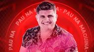 Eudão e Forró Largado - Promocional de Março - 2020