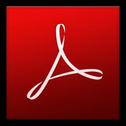 Adobe-Acrobat-pro