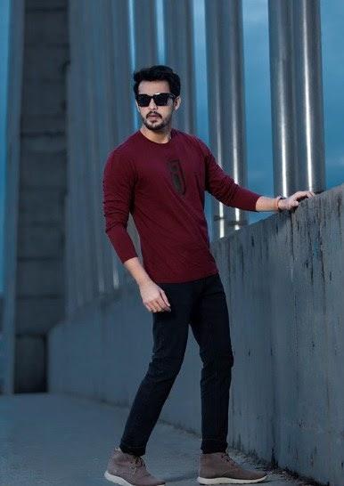 Irfan Sajjad Biography, Height, Wife, Wiki & More