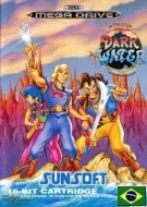 The Pirates of Dark Water (PT-BR)