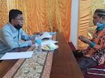 Seleksi Calon Pimpinan Baznas Pasbar Telah Memasuki Tahapan Wawancara