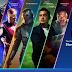 Disney+ Hostar di Malaysia Bermula 1 Jun Dengan Harga RM54.90 Untuk 3 Bulan Langganan