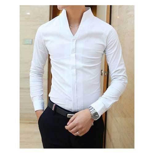8 Wardrobe essentials for every Man