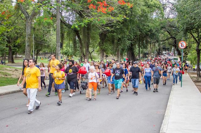 Blog Apaixonados por Viagens - Rolé Carioca - O que fazer no Rio
