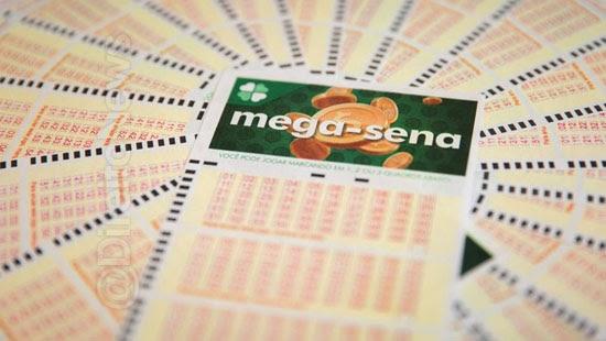 proposta destina premio loteria resgatado saude