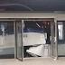 Laudo do Metrô diz que trens do Monotrilho colidiram por falha humana