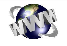What is Internet? Internet काम कैसे करता है?पूरी जानकारी.
