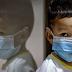 Estudian dos posibles casos en RD de síndrome vinculado al COVID-19 que afecta a los niños