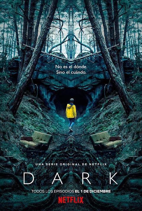 Dark - Temporada 1