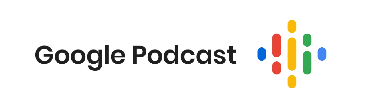 what-is-podcasting-in-hindi