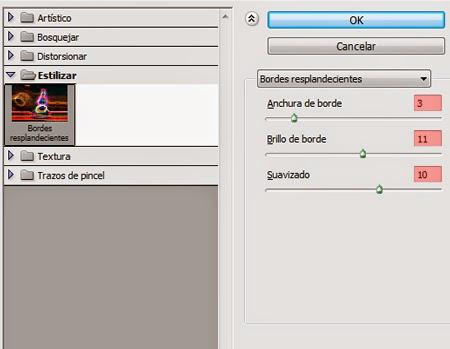 Tutorial Para Convertir_una_Fotografia_en_Dibujo_a_Lapiz_con_Photoshop_05_by_Saltaalavista_Blog