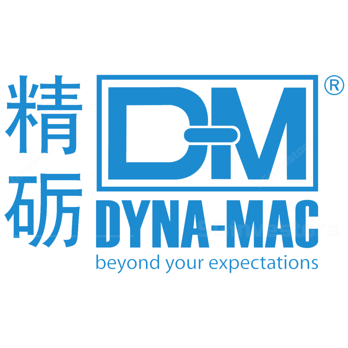 Dyna-Mac Holdings Ltd - CGS-CIMB Research 2018-08-30: Narrowed Losses; Still Awaiting FPSO Project Pipeline