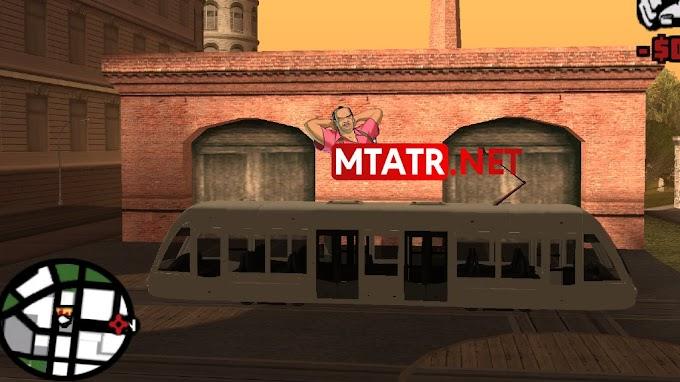 MTA SA VATMAN JOB