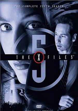 http://1.bp.blogspot.com/-fQftlr3PyJc/WE3qdghjiVI/AAAAAAAAKcU/Pp51UrEIWlo5822zn8TjIF5rvcH07-pXQCK4B/s1600/X-Files-Season-5.jpg