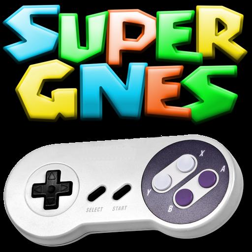 jogos para super gnes