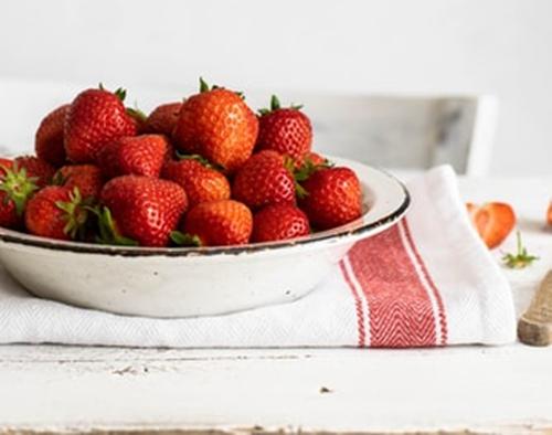 Menu Makanan Sehat Untuk Sarapan Yang Tingkatkan Daya Tahan Tubuh