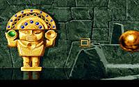 Videojuego Inca