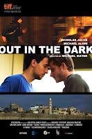 Out in the Dark (2012) online y gratis