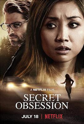 Secret Obsession 2019 Custom HD Dual Latino 5.1