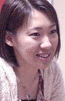 Sekiguchi Kanami
