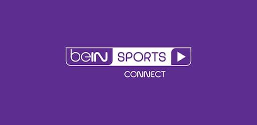أفضل تطبيق لمشاهدة المباريات مباشرة bein sports للايفون