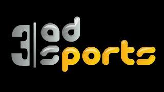 مشاهدة أبو ظبي الرياضية 3 بث مباشر مجانآ abudhabi sport 3 - يلا شوت الجديد اونلاين