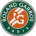 Watch Roland Garros 2016 Direct online on ITV and EuroSport