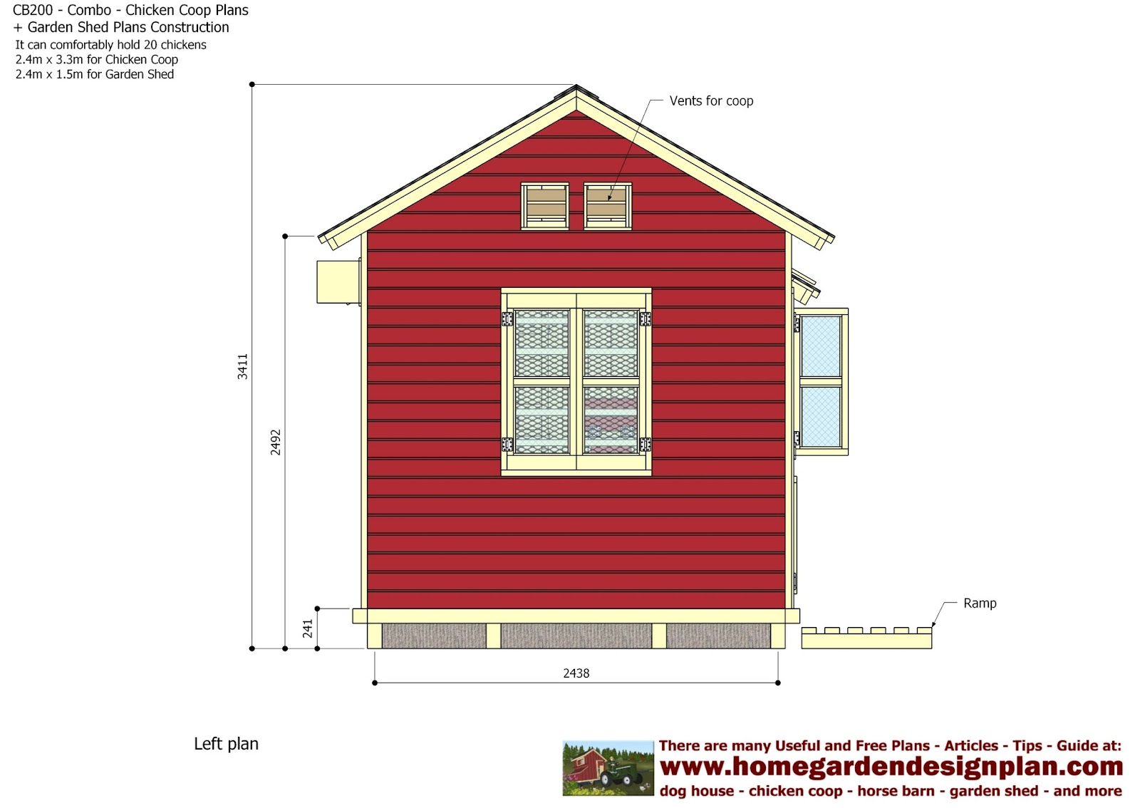 garden sheds 5m x 3m perfect garden sheds 5m x 3m corner lodge plus log cabin
