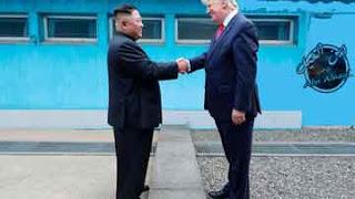 اللغز المحيط بكيم جونغ أون: ما الذي يحدث لصحة الديكتاتور الكوري الشمالي؟ رئيس كوريا الشمالية  حالة رئيس كوريا الشمالية  كيم جونغ حالة كيم جونغ وفاة رئيس كوريا الشمالية وفاء رئيس كوريا