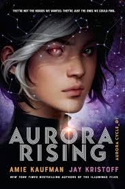 https://www.goodreads.com/book/show/30075662-aurora-rising?ac=1&from_search=true