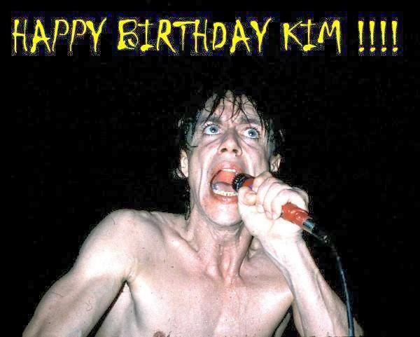 12710_10203016192346047_15691612_n retro kimmer's blog happy birthday retro kimmer 2014