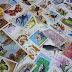 COMO COLECIONAR SELOS DE FORMA SIMPLIFICADA - Desmistificando os selos!