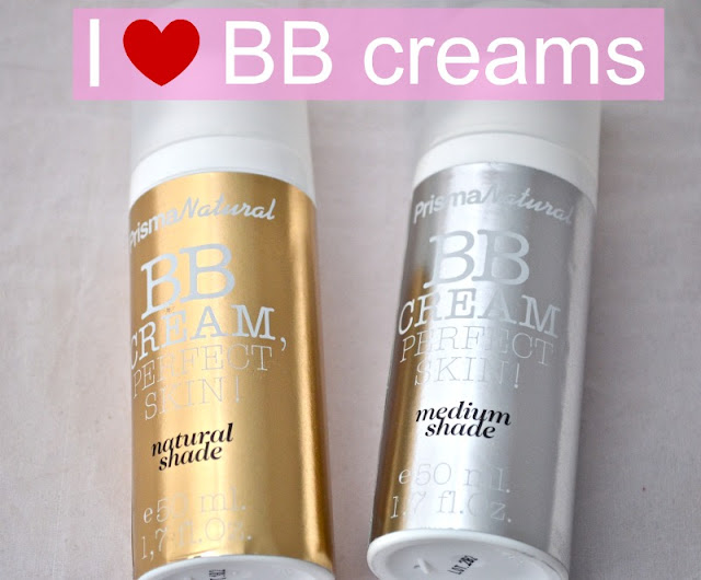 BB_Cream_PRISMA_NATURAL_01