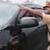 Trong tình thế cấp bách, CSGT có quyền huy động phương tiện của dân mà không cần xin phép Bộ trưởng