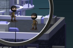 sniper-elite-game