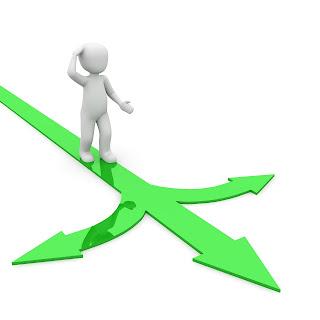 أسلوب الاستفهام | خصائص (الهمزة) و (هل)