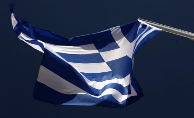 «Η Ελλάδα είναι χώρα που οι άλλοι αποφασίζουν γι' αυτήν»