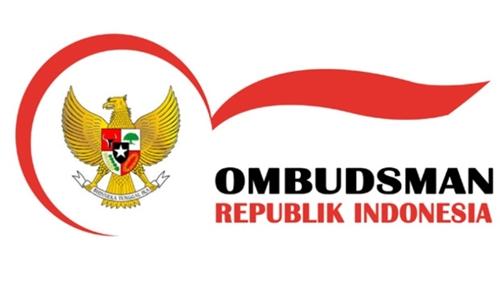 Gerak Indonesia: Kesimpulan Ombudsman Aneh, Tak Perlu Dihiraukan KPK