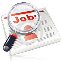 Pemasangan Iklan Lowongan Kerja Operator Produksi
