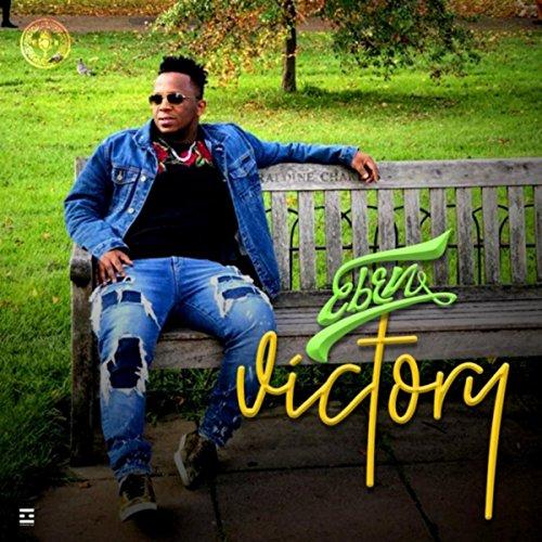 eben victory audio