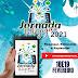 Itacaré realiza Jornada Pedagógica  online nos dias 18 e 19 de fevereiro