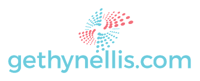 Welcome to gethynellis.com