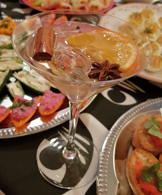 Googlier belgium search date 20180216 the last highlight of 2017 was that i discovered a delicious and fancy looking alcohol free cocktail im not allowed to drink alcohol because of a medical fandeluxe Gallery