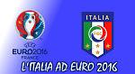 http://www.voti-fanta.com/2016/05/euro2016-litalia-che-andrain-francia.html