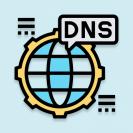 Change DNS Server – browse faster internet Apk v1.1 (Pro)