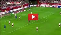 مشاهدة مبارة هولندا وبولندا بدوري الامم الاروبية بث مباشر 4ـ9ـ2020